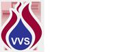 VVS Fålhagen rörmokare Uppsala logotype
