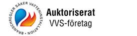 Rörmokare Säker Vatteninstallation VVS Fålhagen Uppsala